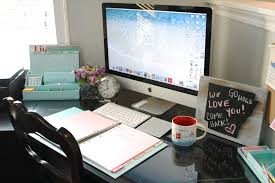 simply organized home office. Simple Home Management Binder \u2013 With Martha Stewart Simply Organized Office