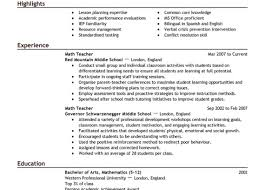 Full Size of Resume:build My Own Resume Free Wonderful Resume Builder Free  Download Build ...