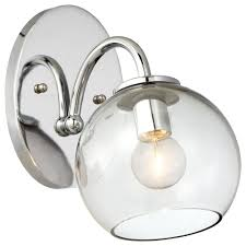 Kovacs Lighting Company 1 Light Bath Jk6c Alloway Lighting Co