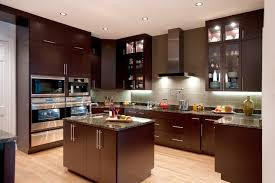 modern kitchen designs ideas. how to design a contemporary kitchen modern designs ideas i