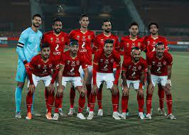 أسباب تمنح الأهلي التوفق على الدحيل القطري في كأس العالم للأندية - التيار  الاخضر