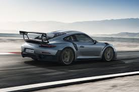2018 porsche gt2 rs. brilliant porsche 4  8 and 2018 porsche gt2 rs c