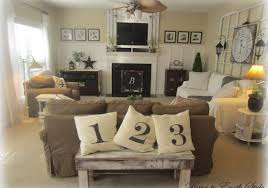 Full Size Of Living Room:awesome Country Living Room Theme Modern  Minimalist Apartment Living Room ...