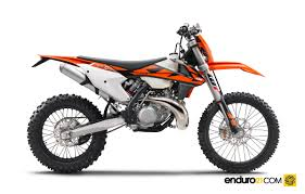 2018 ktm off road. modren off ktm 300 exc tpi 2 stroke fuel injected enduro 2018 inside ktm off road e