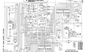 top two stage thermostat wiring diagram honeywell central heating complex kitchenaid refrigerator wiring diagram kitchenaid mixer wiring diagram hbphelp me