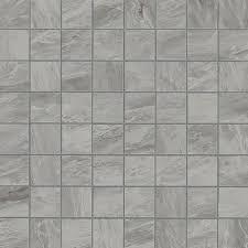 <b>Marvel Stone</b> Matte: Porcelain Tiles - <b>Atlas Concorde</b>