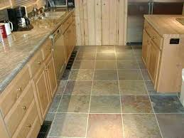 cheap ceramic floor tile. Floor Tile Calculator Beautiful Kitchen Image Concept Ceramic Installation Cost . Cheap