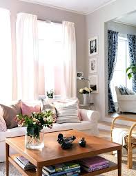 studio living room furniture. Ikea Studio Apartment Ideas Hacks Furniture Layout For Living Room Plans With I