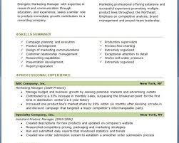 isabellelancrayus remarkable internship application essay isabellelancrayus gorgeous professional resume objective samples john j jobseeker sample comely sample professional and surprising