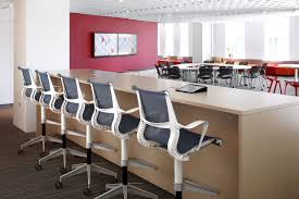 Setu Design Studio Setu Stool Home Office Furniture Interior Design Home Decor