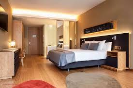 diy loft bed luxury top result diy closet loft awesome bed bench diy elegant plans for