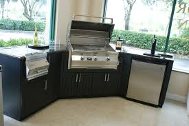 Outdoor Kitchens Sarasota Fl Outdoor Kitchen Design Center Naples Fl Soleic Outdoor Kitchens