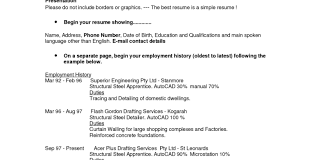 Awesome Resume Writing Nursing Students Gallery Entry Level Resume