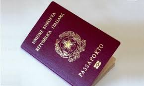Dual Citizenship Collecting Documents Continued Genealogy