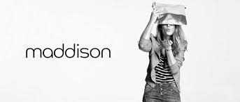 Bildergebnis für maddison mode