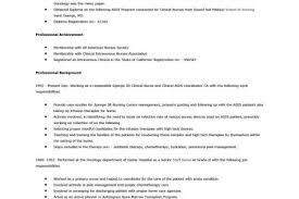 Beautiful Gna Resume Contemporary - Simple resume Office Templates .