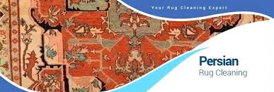 rug cleaning dallas vip oriental rug cleaning dallas