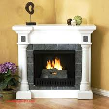corner electric fireplace this photo about best corner electric fireplace entitled as white corner electric