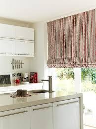 Kitchen Blinds Shades Reading Berkshire Magnificent Designer Kitchen Blinds Model