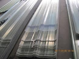 china fiberglass sheet corrugated fiberglass roof panel fiberglass roof plate china fiberglass sheet corrugated tile