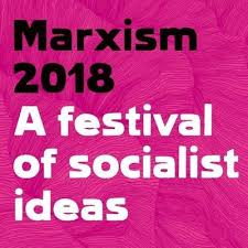 Image result for marxism 2018