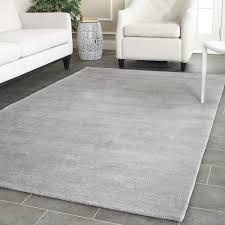 grey rugs 8x10 safavieh handmade himalaya grey wool rug 8x27 black area rugs outsting black white