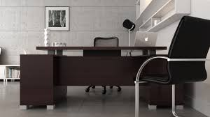 wood office cabinets. Mouse Over Image To Zoom Or Click View Larger Wood Office Cabinets K