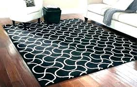 large grey area rug full size of solid grey area rug dark gray rugs on and