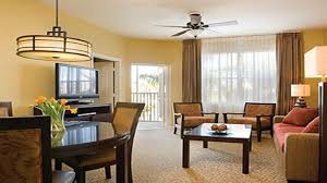 Stunning 2 Bedroom Suites Orlando Fl 11