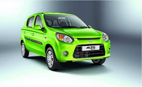 new car launches low priceCheapest Cars in India  NDTV CarAndBike
