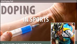 doping in sports pros and cons hrfnd doping in sports pros and cons