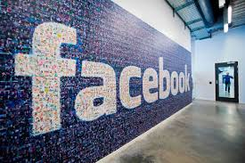 facebook office usa. Facebook Chooses Denmark\u0027s Tech City Odense To Build Datacenter Of The  Future - Peter Fisk Facebook Office Usa A