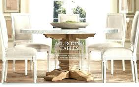 round marble kitchen table small marble kitchen table and chairs