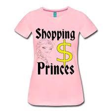 Shirtpresent Shopping Shirt Shirts Druckshop Shirtdruck
