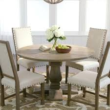 dining room set white dining table and chairs small round table small white dining table round