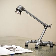 industrial track lighting fixtures. Industrial Table Lamp Track Lighting Fixtures H