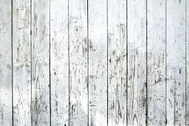 barn board wallpaper white 2