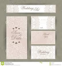 Print Save The Date Cards Wedding Invitation Thank You Card Save The Date Cards Rsvp Card
