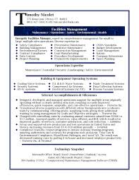 application support analyst resume cipanewsletter cover letter project analyst resume sample project support analyst
