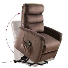 automatic lift chairs. Power Lift Recliners Automatic Chairs R
