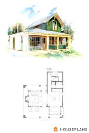 small beach house plans house plan beach house designs floor plans home act small 1 bedroom small beach house plans