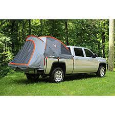 Rightline Gear Truck Tents - Sears