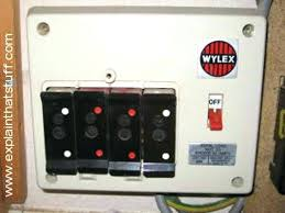 how to change a fuse in an old fuse box joelglasserhomes com how to change a fuse box switch how to change a fuse in an old fuse box medium size of electrical fuse box