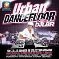 Contact Urban Dancefloor