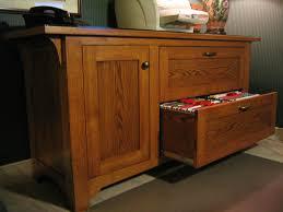 Mission Style Cabinets Kitchen Denver Hickory Kitchen Cabinets Kitchen Design Tool Lowes Lowes