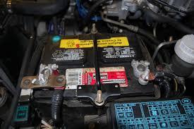 2000 mitsubishi montero sport fuse box diagram vehiclepad 2000 2001 mitsubishi montero sport fuse box 2001 database wiring