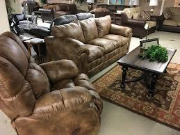 SALE — Marquis Furniture Inc