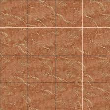 Daltile Natural Stone Collection Rojo Alicante 12 In X 12 In Red Marble Floors