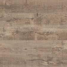 woodland rustic pecan 7 in x 48 in luxury vinyl plank flooring 23 8 sq ft case