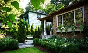 Feng shui home elements plants Decorating Plant Is One Of The Design Elements In The Family Garden The Planting Of Feng Shui Plants In The Garden Has Strict Rules And Requires The Consideration Of Feng Shui For Modern Living Feng Shui Garden Plants Tips And Taboos For Trees And Flowers In